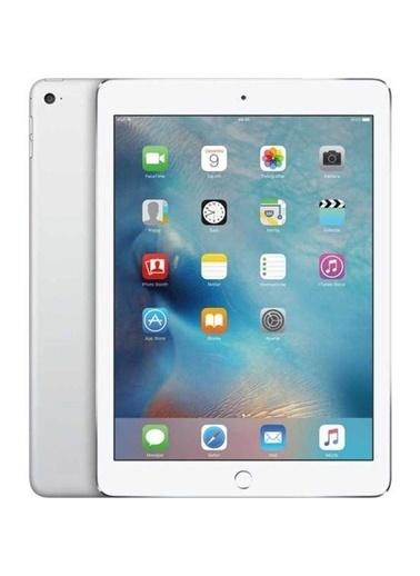 iPad mini 4 128GB WiFi Gold-Apple